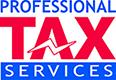 Pro Tax